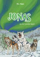 Jonas og det lumske løpet