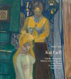 Møter med Kai Fjell