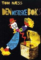 Den mystiske boks