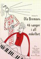 Livstegn fra Ola Bremnes