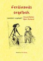 Ferdinands orgelbok