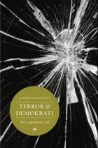 Terror & demokrati