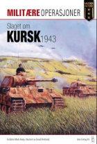 Slaget om Kursk 1943