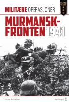 Murmanskfronten 1941