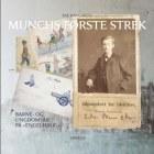 Munchs første strek