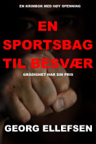 En sportsbag til besvær