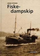 Fiskedampskip