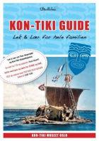 Kon-Tiki guide. Lek & lær for hele familien