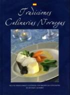 Tradiciones culinarias Noruegas