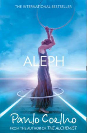 The aleph