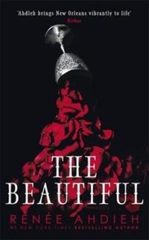 Beautiful, The