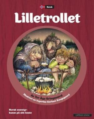 Lilletrollet