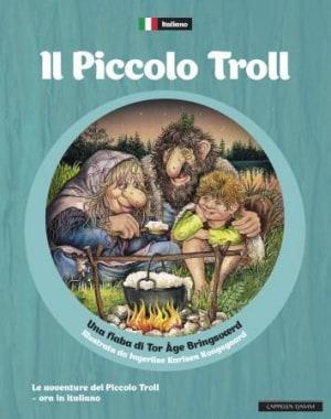 Il piccolo troll