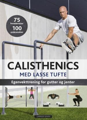Calisthenics med Lasse Tufte