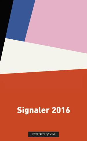 Signaler 2016