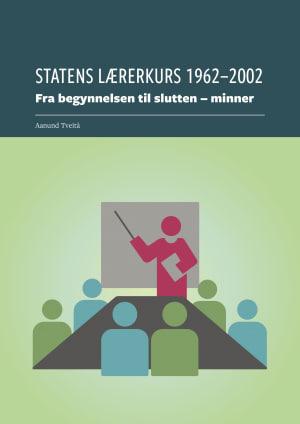 Statens lærerkurs 1962-2002