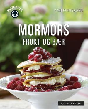 Mormors frukt og bær
