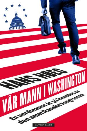 Vår mann i Washington
