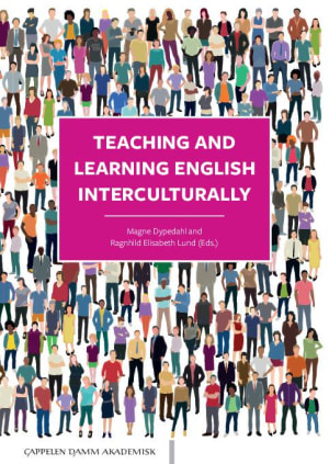Teaching and learning English interculturally