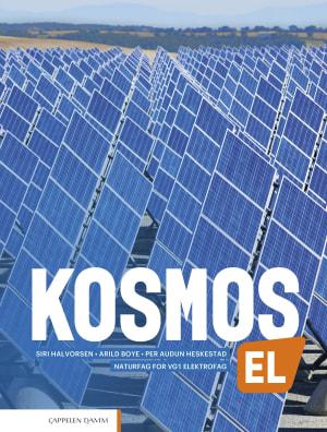 Kosmos EL