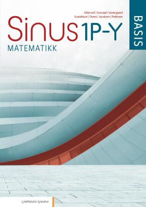 Sinus 1P-Y
