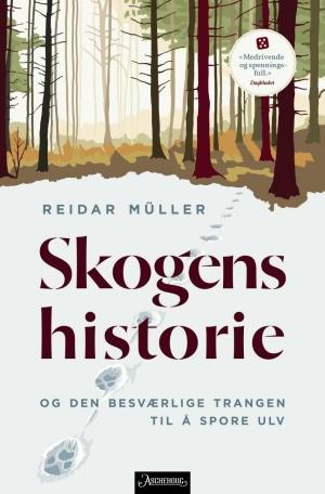 Skogens historie