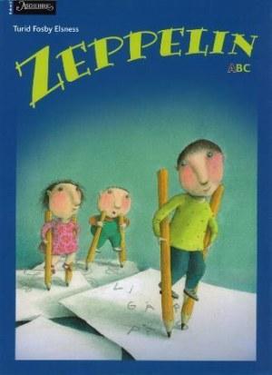 Zeppelin ABC