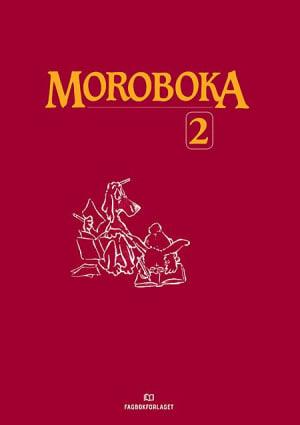 Moroboka 2