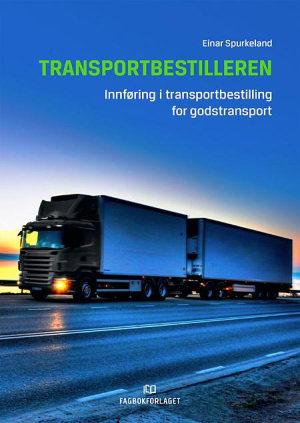 Transportbestilleren