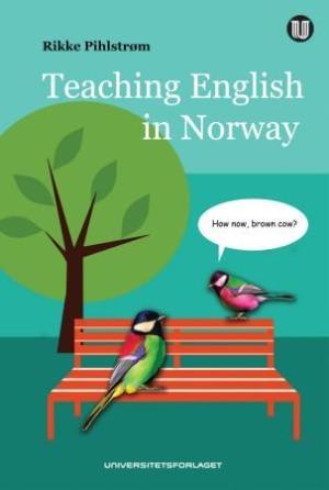 Teaching English in Norway