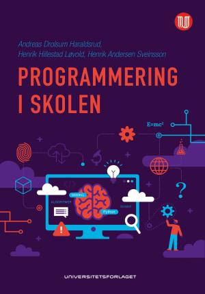 Programmering i skolen