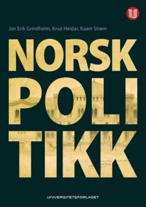 Norsk politikk