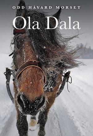 Ola Dala