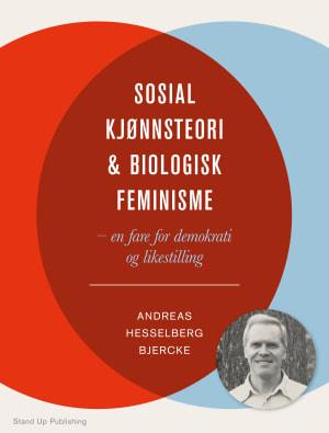Sosial kjønnsteori og biologisk feminisme