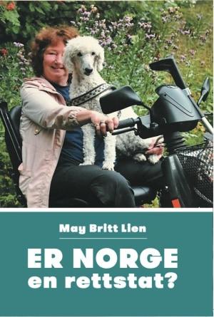 Er Norge en rettstat?