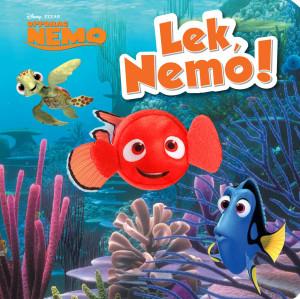Lek, Nemo!