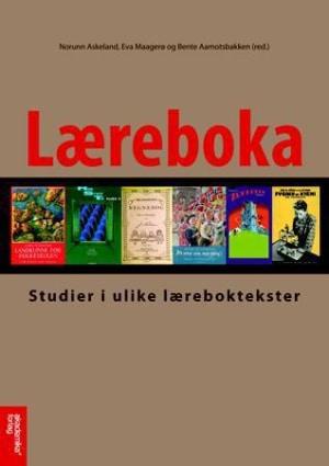 Læreboka