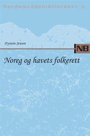 Noreg og havets folkerett