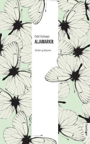 Aljamarkir