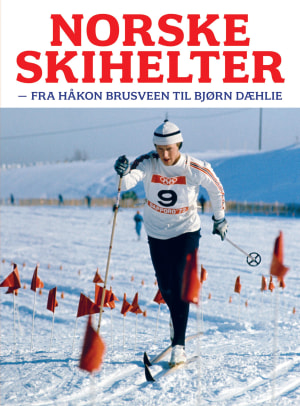 Norske skihelter