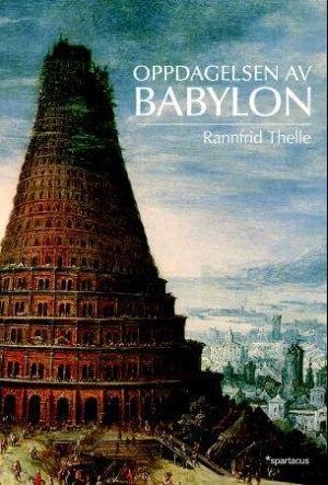 Oppdagelsen av Babylon