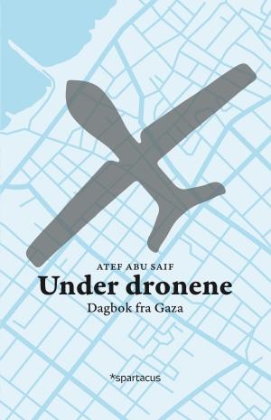 Under dronene