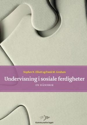 Undervisning i sosiale ferdigheter