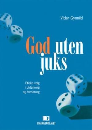 God uten juks