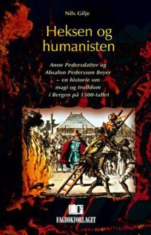 Heksen og humanisten