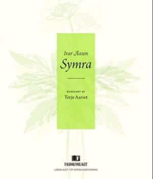 Ivar Aasen: Symra