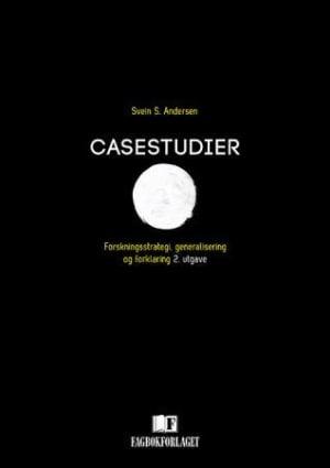 Casestudier