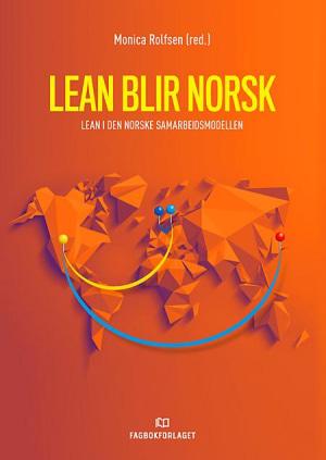 Lean blir norsk