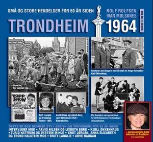 Trondheim 1964