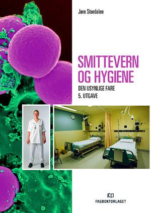 Smittevern og hygiene